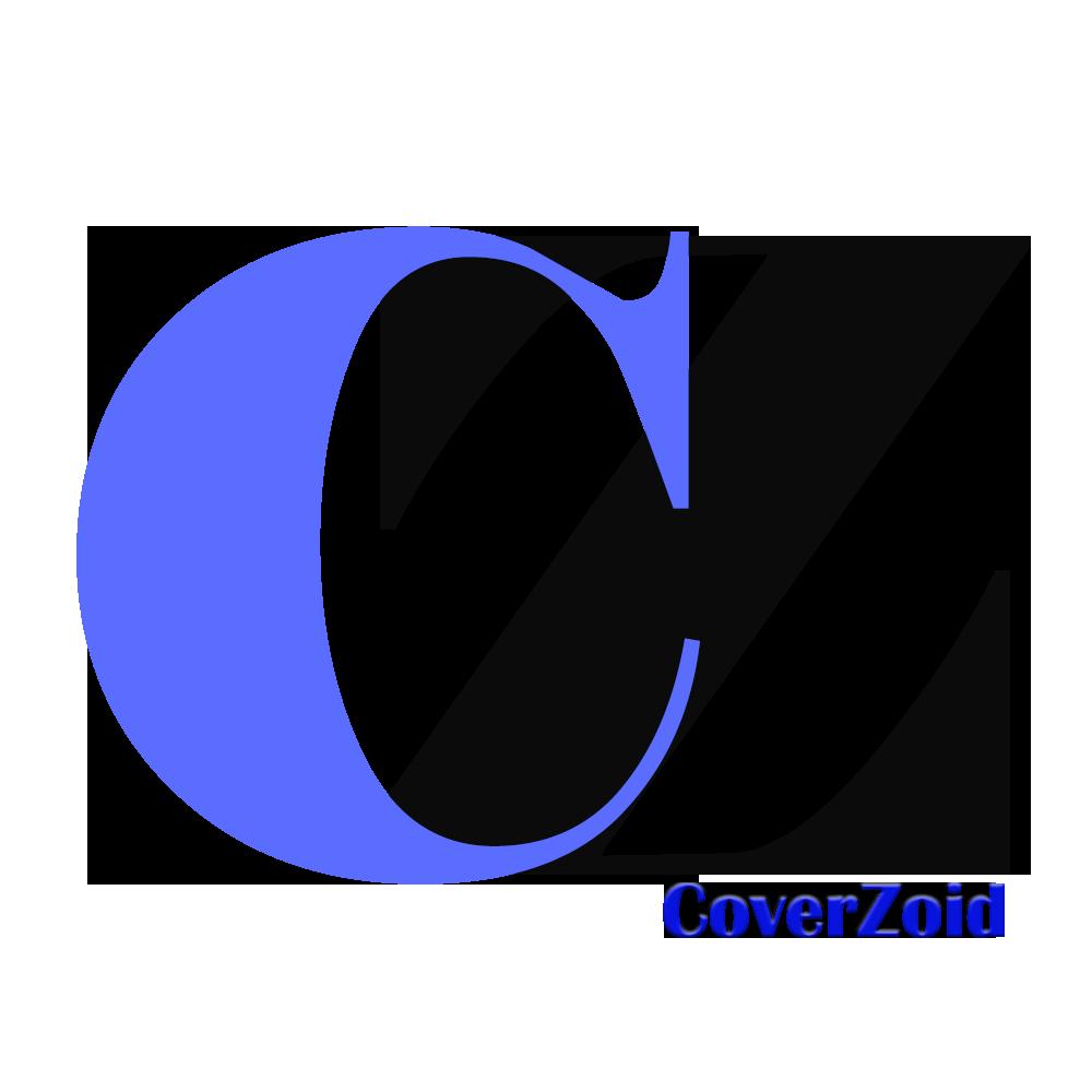 CoverZoid